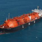 (Italiano) LGR di Navigazione vendita di quattro navi gasiere