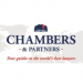 ChambersandPartners-e1438164449975