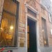 Foto nostro palazzo