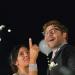 foto-simona-matrimonio