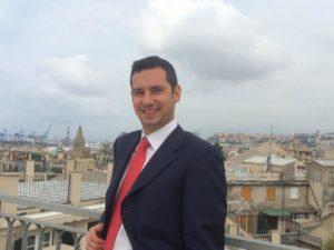 avvocato Marco Mastropasqua