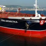 Premuda International sells Minerva Atlantica and Minerva Antarctica