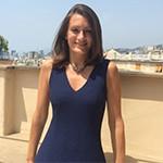 Chiara Falasco Avvocato