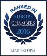 Europe-Chambers-2016-Leading-Firm