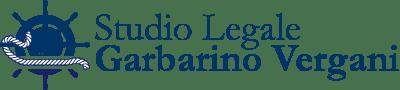 Garbamar studio legale associato