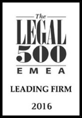 Legal-500-Emea-Leading-Firm