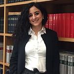 Luciana Tomsich Avvocato