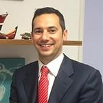 Marco Mastropasqua Avvocato