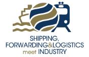 Shipping Forwarding & Logistics meet industry