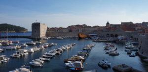 II Adriatic Maritime Law Conference Opatija, 25-27 May 2017