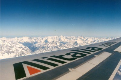 Alitalia – SAI in extraordinary administration – Postponement of claims assessment hearing