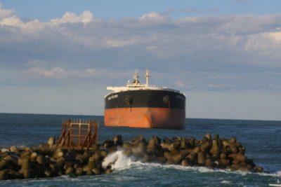 """""""Ocean Victory"""", la clausola safe port nell'interpretazione della Corte Suprema inglese"""