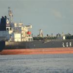 LGR di Navigazione – Nisida Miseno