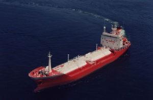 """Ship2Shore """"In 2017 BPER has been generous with Italian shipping"""""""