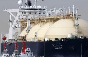 Gas e vapori: un nemico per la sicurezza sulle navi