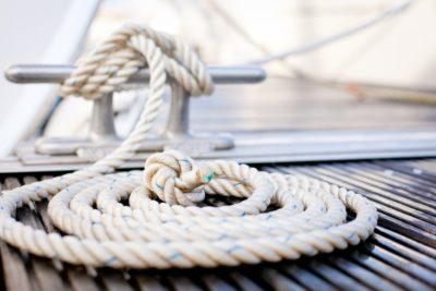 Nuovo Codice della nautica da diporto