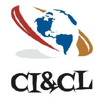 2nd CI&CL Insolvency Conference – London 27th April 2018 –